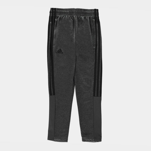 Winter Performance Tracksuit Bottoms