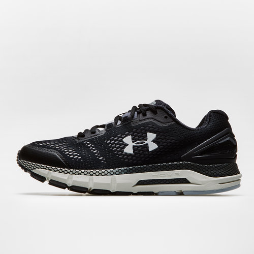 HOVR Guardian Mens Running Shoes