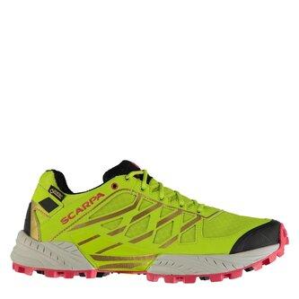 Neutron GTX Running Shoes Ladies