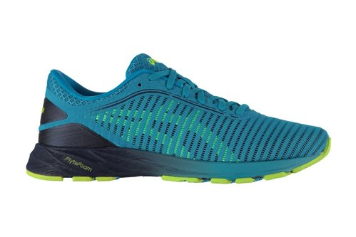 DynaFlyte 2 Mens Running Shoes