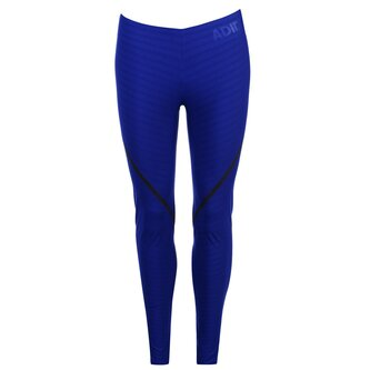 Tech Fit 360 Tights Ladies
