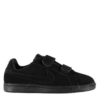 Court Royale Trainers Child Boys