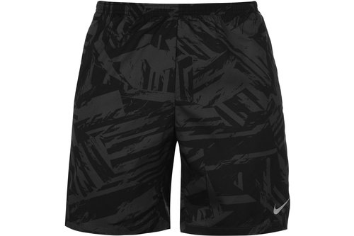 Flex Stride Shorts Mens