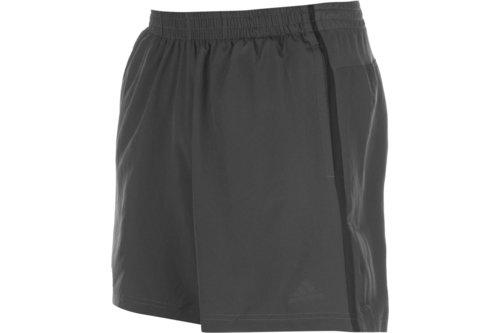OTR Running Shorts Mens