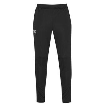 Poly Knit Jogging Pants Mens