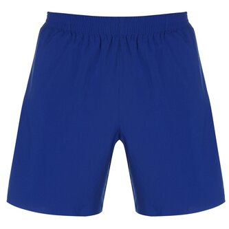 Pure Running Shorts Mens