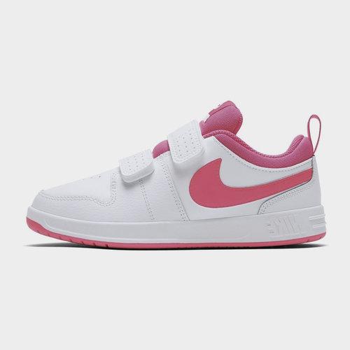 Pico 5 Little Kids Shoe
