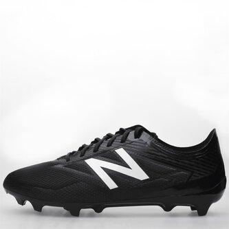 Furon 3.0 FG Football Boots