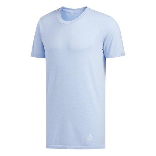 25 7 T Shirt Mens