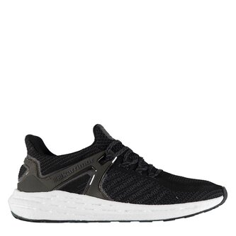 Resolve Mens Running Shoes