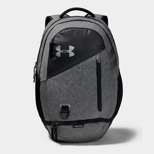Evolution Backpack Mens