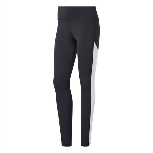 Workout Tights Womens