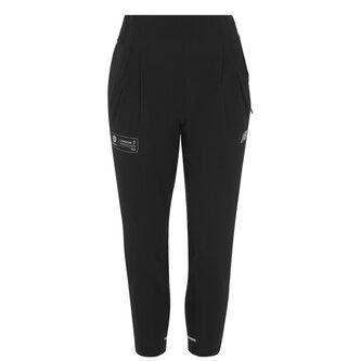 London Edition Jogging Pants Ladies