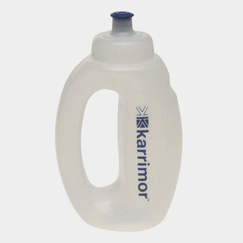 Run Water Bottle