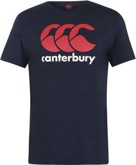 Logo T-Shirt Mens