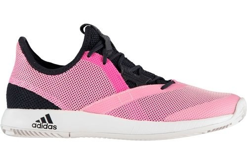 Adizero Defiant Bounce Trainers Ladies