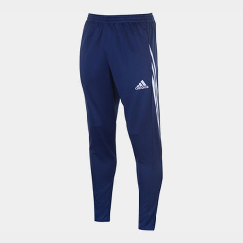 Football Sereno 19 Pants Slim