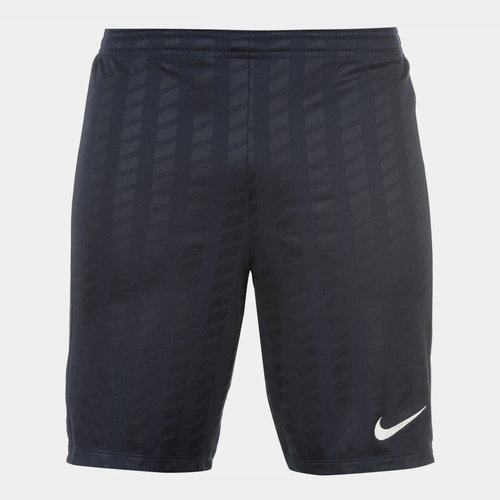 Dri FIT Academy Mens Soccer Shorts