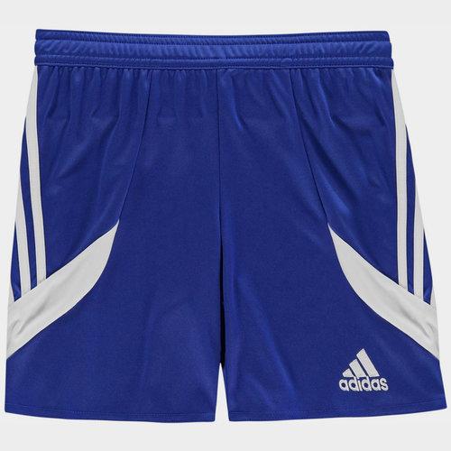 Sereno Shorts