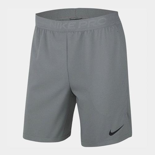 Pro Flex Vent Max Mens Shorts