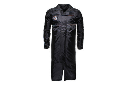Optimum Sub Suit Rugby Jacket