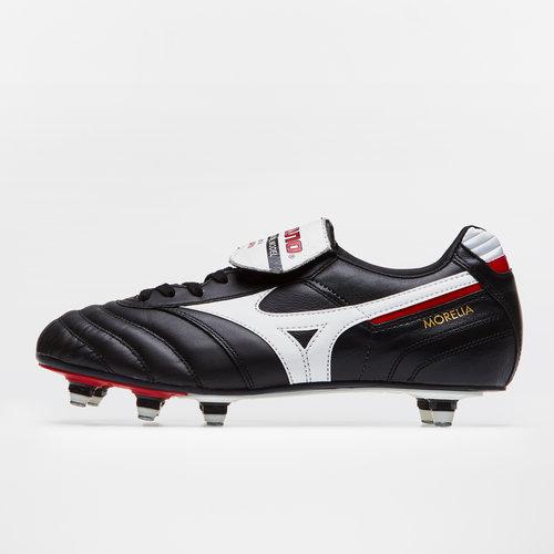 Morelia Pro SG Football Boots