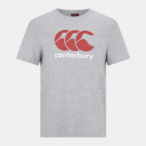 CCC Logo T-Shirt