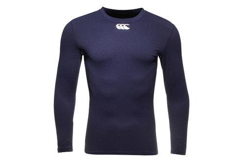 Base Layer Cold L/S T-Shirt