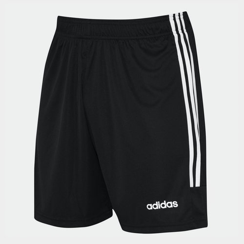 Mens Sports Sereno Training Shorts