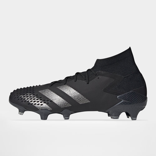 Predator 20.1 Mens FG Football Boots