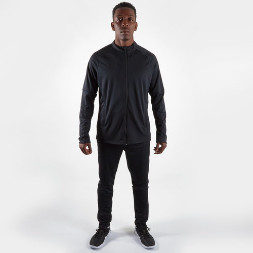 Academy Warm Up Tracksuit Mens