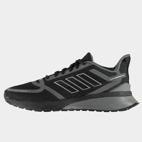 Nova Run Mens Running Shoes