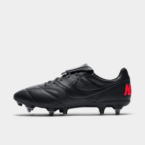 Premier II SG P Mens Football Boots