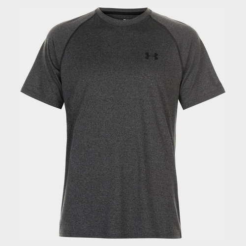 Technical Training T-Shirt Mens