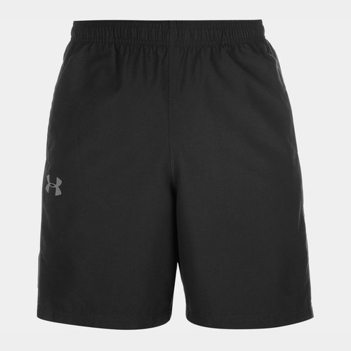 Core Woven Shorts Mens