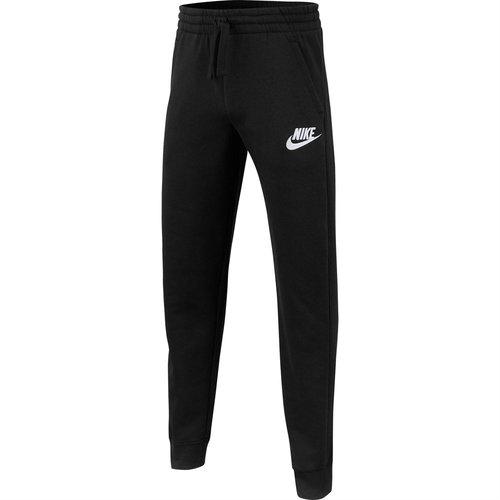 Sportswear Club Fleece Big Kids Pants