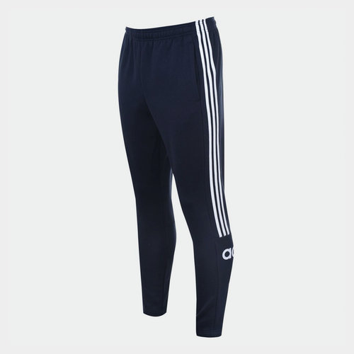 3 Stripe Logo Jogging Pants Mens