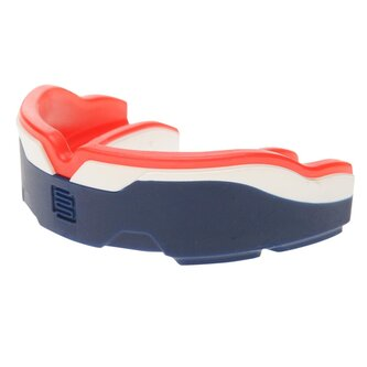 Tephra Mouth Guard Mens