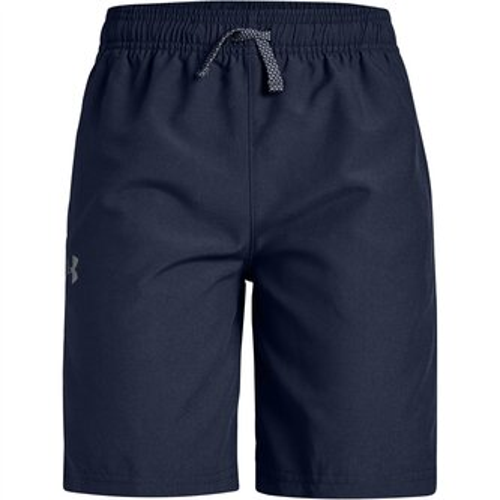 Core Woven Shorts Junior