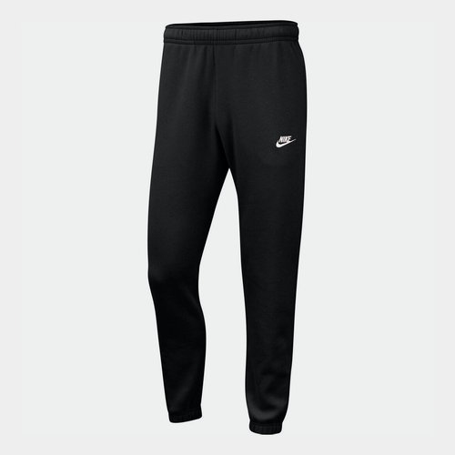 Fundamental Jogging Pants Mens
