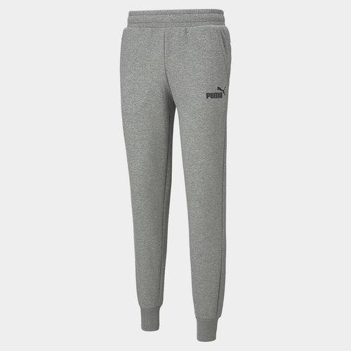 No 1 Logo Jogging Pants Mens