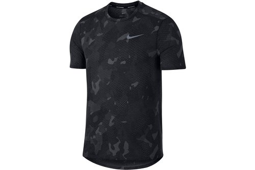 Tailwind Running Top Mens