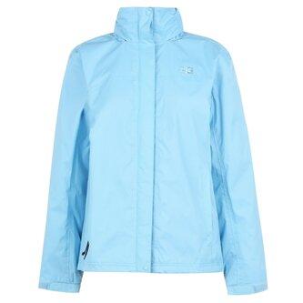 Sierra Weathertite Jacket Ladies