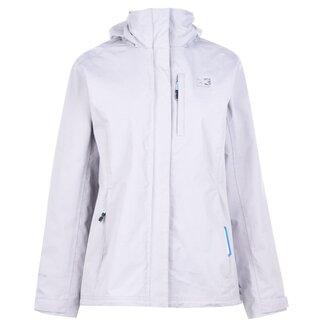 Urban Jacket Ladies