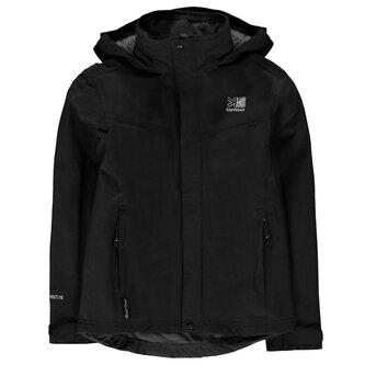 Urban Jacket Junior