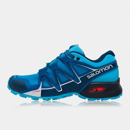 Speedcross Vario 2 Ladies Trail Running Shoes