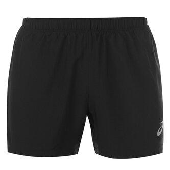 Core 5inch Shorts Mens