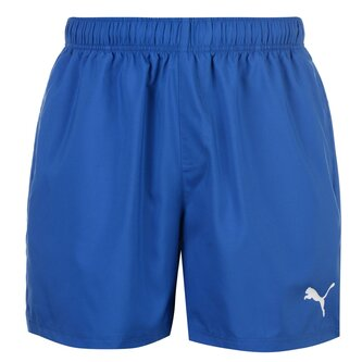 Football Training Shorts Mens