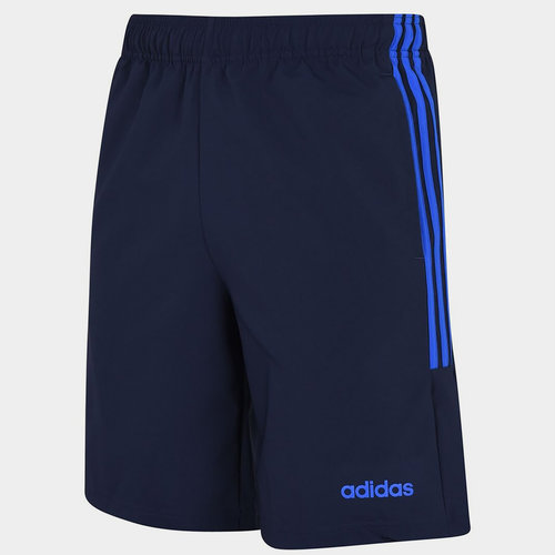 3 Stripe Chelsea Shorts Mens