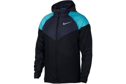 Windrunner Jacket Mens